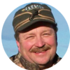 DNA_GUIDE_SERVICE_WESTERN_MINNESOTA_DUCK_HUNTING_BILL_MILLER
